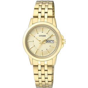 Citizen Basic EQ0603-59PE