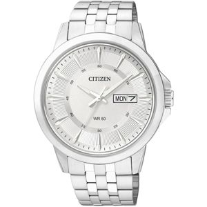 Citizen Basic BF2011-51AE