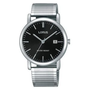 Lorus Men RG857CX9