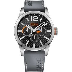 Hugo Boss Orange Paris Multieye 1513251