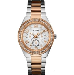 Guess Multifunctional W0729L4