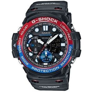 G-Shock Superior GN-1000-1AER