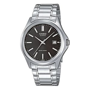 Casio Collection Basic MTP-1183PA-1AEF