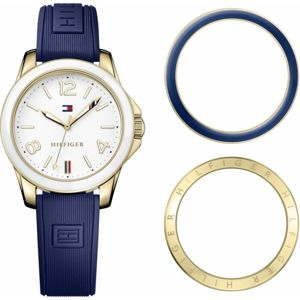 Tommy Hilfiger Laurel 1781679