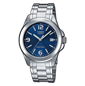 Casio Collection Basic MTP-1259PD-2AEF