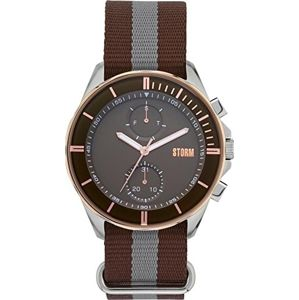 Storm Rexford Brown 47301/BR