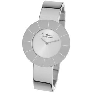 Jacques Lemans La Passion LP-128A