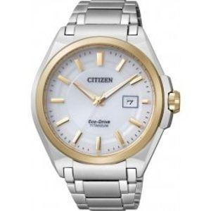 Citizen Super Titanium BM6935-53A