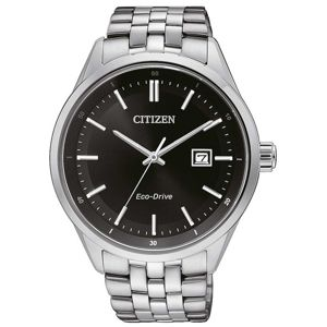 Citizen Eco-Drive Sports BM7251-88E