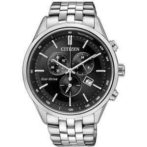 Citizen Eco-Drive Sports Chrono AT2141-87E