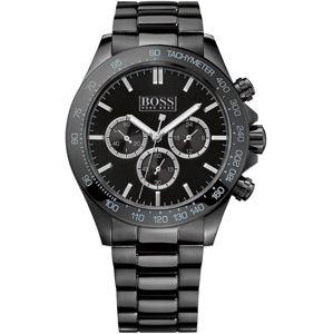 Hugo Boss  Ikon Chronograph 1512961