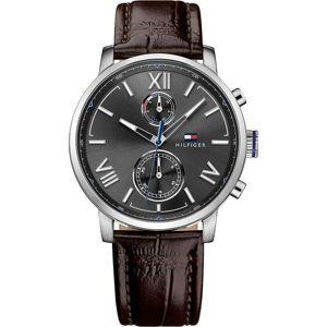 Tommy Hilfiger Sport Luxury 1791309
