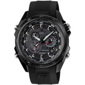 Casio Edifice Solar EQS-500C-1A1ER