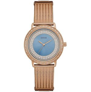 Guess Willow W0836L1