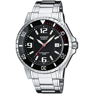 Casio Divers MTD-1053D-1AVES