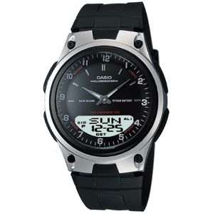 Casio Sports AW-80-1AVES