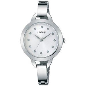 Lorus Women RG229KX9