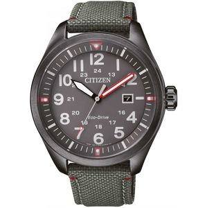 Citizen Eco-Drive Sports AW5005-39H