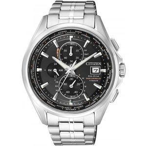 Citizen Eco-Drive AT8130-56E
