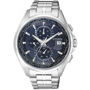 Citizen Eco-Drive AT8130-56L