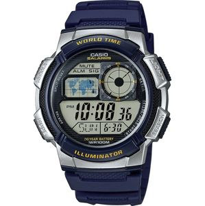 Casio Collection AE-1000W-2AVEF