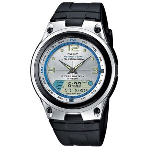 Casio Collection AW-82-7AVEF