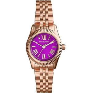 Michael Kors Lexington MK3273
