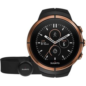 Suunto Spartan Ultra Copper (HR) SS022944000