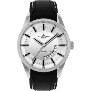 Jacques Lemans Sports 1-1637B
