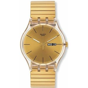 Swatch Dazzling Light L SUOK702A