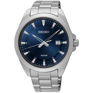 Seiko  Neo Classic SUR207P1