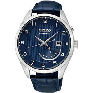 Seiko Kinetic SRN061P1