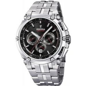 Festina Chrono Bike 20327/6