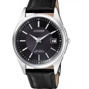 Citizen Radio Controlled AS2050-10E
