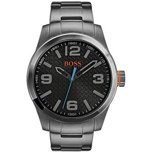 Hugo Boss Orange Paris 1550053
