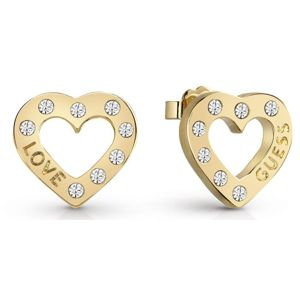 Guess Lovers UBS84131