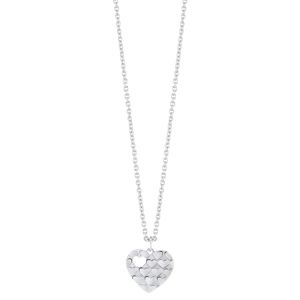 Guess Heart Devotion UBS84158