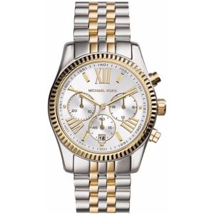 Michael Kors Lexington MK5955