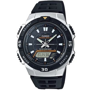 Casio Sports AQ-S800W-1EVEF