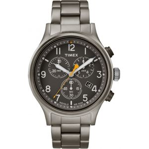 Timex Allied TW2R47700