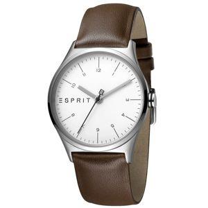 Esprit Essential ES1L034L0025