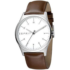 Esprit Essential ES1G034L0015