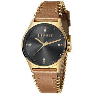 Esprit Drops ES1L032L0035