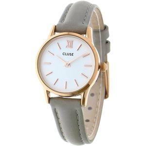 Cluse La Vedette CL50009