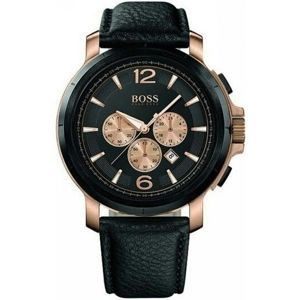 Hugo Boss Chronograph 1512457