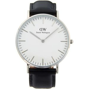 Daniel Wellington Classic Sheffield DW00100053