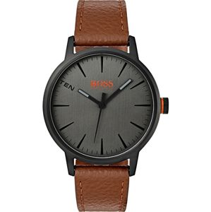 Hugo Boss Orange Copenhagen 1550054