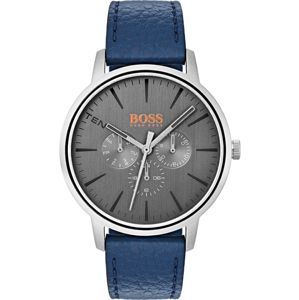 Hugo Boss Orange Copenhagen 1550066