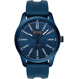 Hugo Boss Orange Dublin 1550046