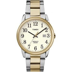 Timex Easy Reader TW2R23500